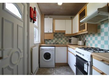 Thumbnail 4 bed property to rent in Forres Road, Sheffield