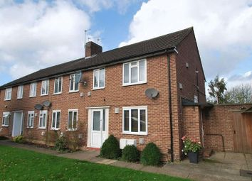 Thumbnail 2 bed property to rent in Bridge Road, Chessington