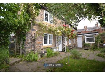 Thumbnail Room to rent in Smiths Cottages, Leeds