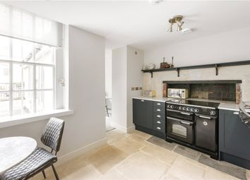 Thumbnail 1 bedroom flat to rent in Gay Street, Bath, Somerset