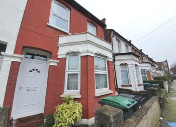 Thumbnail 4 bed terraced house to rent in Tintern Road, Wood Green