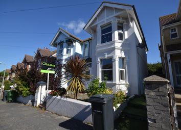 Thumbnail 3 bed property for sale in Havelock Road, Bexhill On Sea