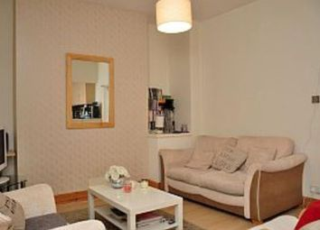 Thumbnail 1 bed flat to rent in 24E Ashvale Place, Aberdeen