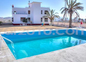 Thumbnail 6 bed finca for sale in Los Menas, Huércal-Overa, Almería, Andalusia, Spain