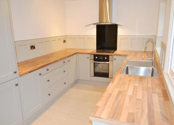 Thumbnail 4 bedroom semi-detached house to rent in 66 Victoria Road, Sherwood, Nottingham