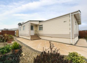 Thumbnail 3 bed bungalow for sale in Pentland Park, Loanhead, Edinburgh