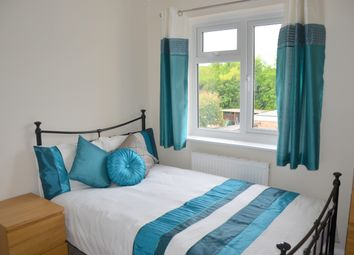 Room to rent in Sycamore Drive, Camberley, Surrey GU16