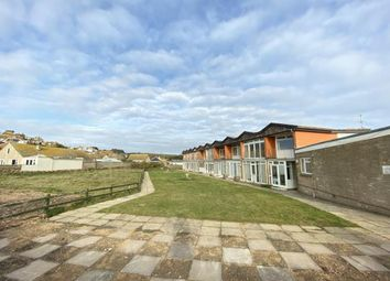 Thumbnail 1 bedroom flat for sale in West Bay, Bridport, Dorset