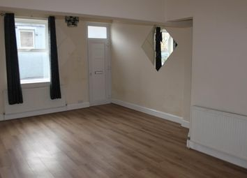 Thumbnail 2 bed terraced house to rent in Fife Street, Wincobank, Sheffield