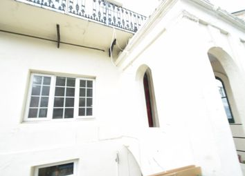 Thumbnail 1 bedroom flat to rent in Cottage Grove, Southsea