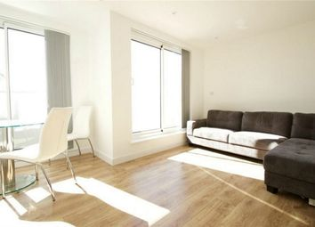 Thumbnail 1 bed flat to rent in Flat 138, 52 Sydney Road, Enfield, Greater London