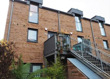 Thumbnail 2 bedroom mews house to rent in Mcdonald Place, Edinburgh