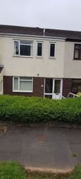 2 bed property to rent in Chestnut Avenue, West Cross, Swansea. SA3