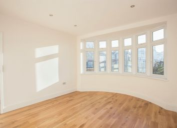 Thumbnail 4 bedroom detached house for sale in Popes Lane, London
