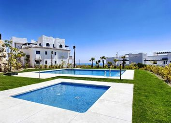 Thumbnail 2 bed apartment for sale in Augusta Sea And Golf, Casares, Málaga, Andalusia, Spain