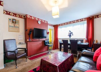 Thumbnail 3 bed flat to rent in Christian Street, Aldgate