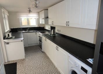Thumbnail 2 bed semi-detached house to rent in Ennerdale Road, North Shields