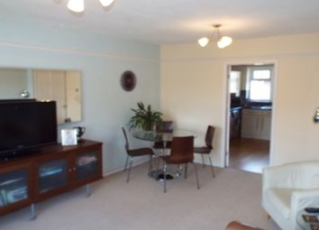 Thumbnail 2 bed flat to rent in Ackers Lane, Stockton Heath, Warrington