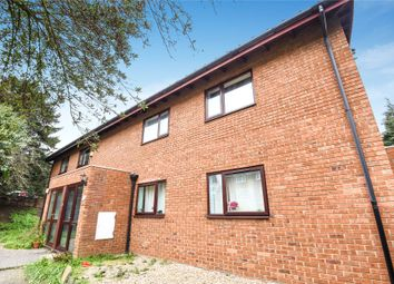 Thumbnail 2 bed flat to rent in West Green Court, Berkeley Avenue, Reading, Berkshire