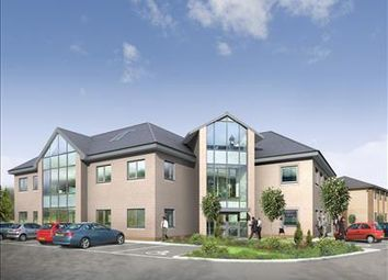 Thumbnail Office to let in Yeo Bank Business Park Phase II, Kenn Road, Kenn, Clevedon, Somerset