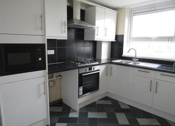 2 bed flat for sale in Five Springs, Luton LU3