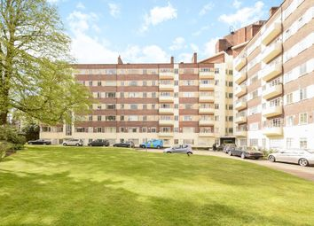 Thumbnail 2 bed flat for sale in Northwood Hall, Hornsey Lane, Highgate N6,