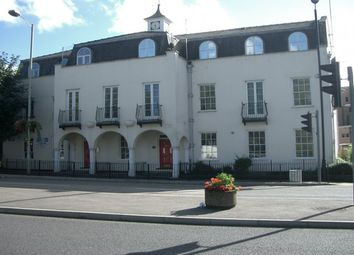 Thumbnail Office to let in The Causeway, Bishops Stortford