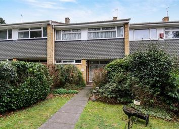 Thumbnail 3 bed property for sale in Shipley Court, Liphook, Hampshire
