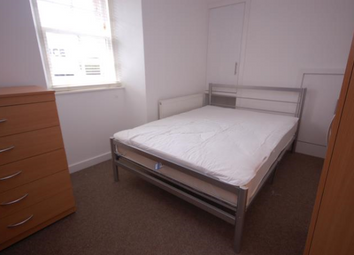 Thumbnail Room to rent in Howden Hall Road, Edinburgh EH16,