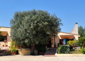 Thumbnail 6 bed villa for sale in Villa Leonardo, San Vito Dei Normanni, Puglia, Italy