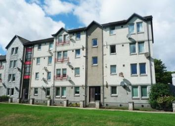 Thumbnail 2 bed flat to rent in 126 Picktillum Place, Aberdeen