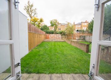 Thumbnail 2 bed flat to rent in Manville Road, Tooting Bec/Balham