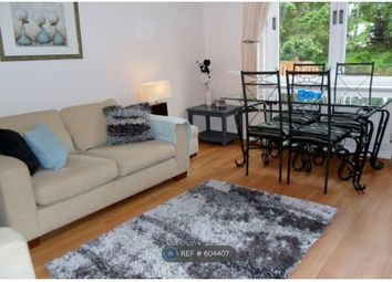 Thumbnail 2 bedroom flat to rent in Ruthrieston Circle, Aberdeen