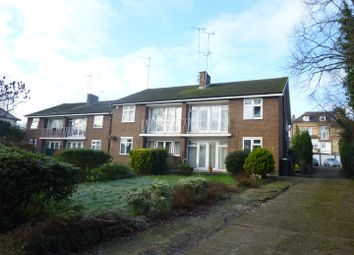 2 bed maisonette to rent in Hermitage Close, Enfield EN2
