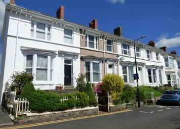 Thumbnail 5 bed property for sale in The Esplanade, Carmarthen