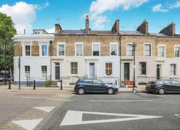 2 bed maisonette for sale in Cephas Avenue, London E1