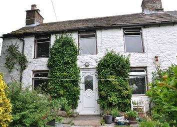 Thumbnail 2 bed cottage for sale in Woodbine Cottage, Nenthead, Alston, Cumbria.