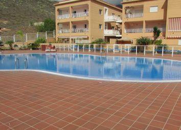 Thumbnail 2 bed apartment for sale in Costa Adeje, Santa Cruz De Tenerife, Spain