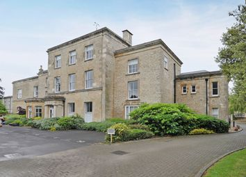 Thumbnail 2 bed flat to rent in Chesterton House, Chesterton Lane, Cirencester, Gloucestershire