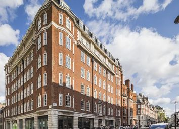 Thumbnail 3 bed flat for sale in Davies Street, London