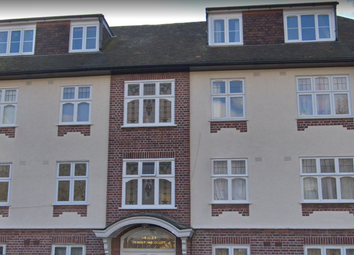Thumbnail Room to rent in Gladstone Court, Anson Road, Dollis Hill