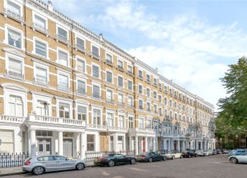 Thumbnail 2 bed flat for sale in Emperors Gate, South Kensington, London
