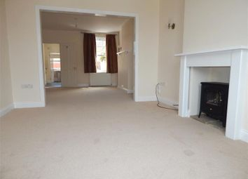 Thumbnail 3 bed property to rent in New Road, Durrington, Salisbury