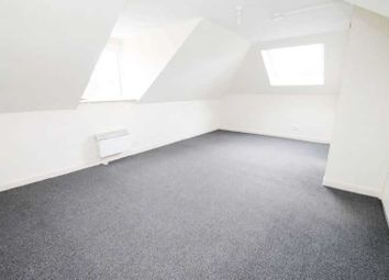 Thumbnail 1 bed flat for sale in King Street, Stanley, Perthshire