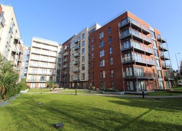 Thumbnail 1 bed flat for sale in Midland Road, Hemel Hempstead
