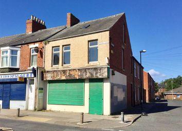 3 bed end terrace house for sale in Boldon Lane, 3 Beattie Street, South Shields NE34