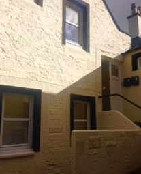 Thumbnail 2 bed flat to rent in Flat 3, Craignethan Apartments