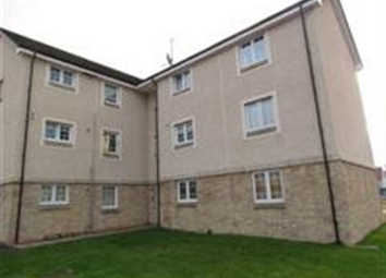 Thumbnail 2 bed flat to rent in Meikle Inch, Bathgate, 2Uf