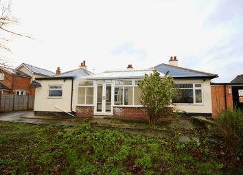 Thumbnail 3 bed bungalow to rent in Darlington Retail Park, Yarm Road, Darlington