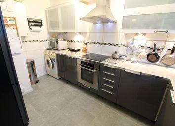 Thumbnail 2 bedroom flat for sale in Jesmond Road, Grays